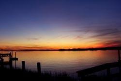 Topsail Island, NC 2006